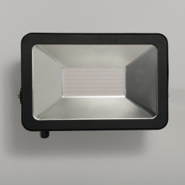 Siena 150W 3000K LED Floodlight