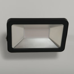 Siena 150W 4000K LED Floodlight