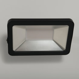 Siena 200W 3000K LED Floodlight