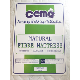 Moses Basket Mattress