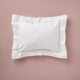 Pillowcase - Polka Multi