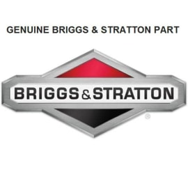 Briggs And Stratton Part Number - Gasket-Crkcse/015