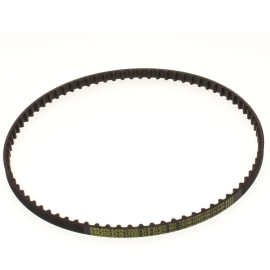 Honda Cam Belt Part Number 14400-ZL9-013