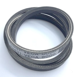 Honda V-Belt (M-34) -  Part Number 22431-VE0-800