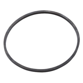 Briggs And Stratton Part Number - Gasket-Float Bowl