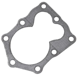 Briggs And Stratton Part Number - Gasket-Cylinder Head