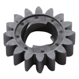 Briggs And Stratton Part Number - Gear-Pinion