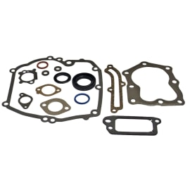 Briggs And Stratton Part Number - Gasket Set-Engine