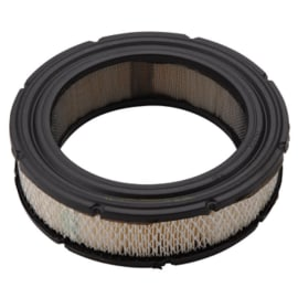 Briggs And Stratton Part Number - Filter-A/C Cartridge