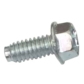 Briggs And Stratton Part Number - Screw