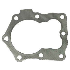Briggs and Stratton Gasket-Cylinder Head