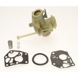 Briggs & Stratton Carburetor 795477