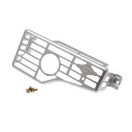 Briggs And Stratton Part Number - Guard-Muffler