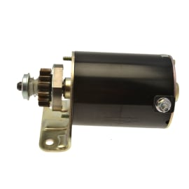 Briggs And Stratton Part Number - Motor-Starter