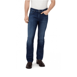 SLIMMY Luxe Performance Jeans - Farmington Bright Blue