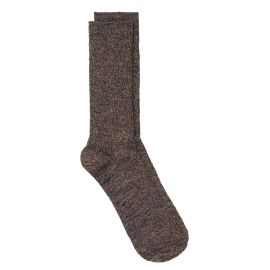 DIDDE Socks - Copper