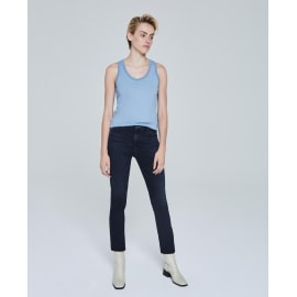 PRIMA ANKLE Jeans - 3 Year Inquire