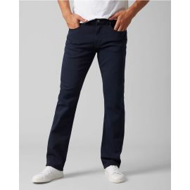SLIMMY Luxe Performance Jeans - Midnight Blue