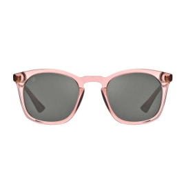 LOUIS ORSON C10 Sunglasses - Pink Champagne Acetate Frame
