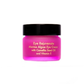 EYE REJUVENATE - Marine Algae Creams with Camellia Seed Oil and Vitamin E
