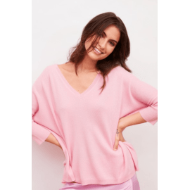 MARTINETTI Jumper - Rose