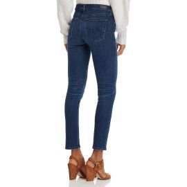 PRIMA ANKLE Jeans - 5 Years Blue Essence