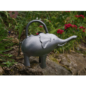 Baby Watering Can - Elephant