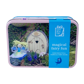 Magical Fairy Fun