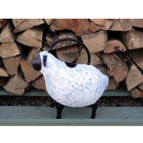 Sheep Watering Can