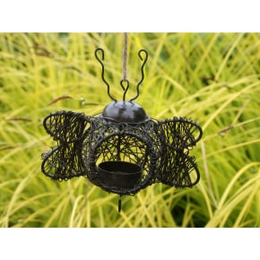 Filigree Bee - Small