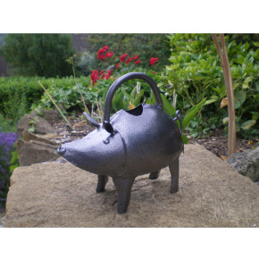 Baby Watering Can - Piglet