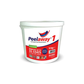 Peelaway 1 Paint Removal System