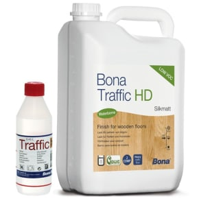 Bona Traffic HD 5L