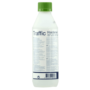 Bona Traffic HD Hardener 400ml