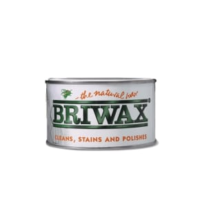 Briwax Original Wax Polish 400g