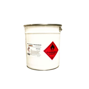 Briwax Original Wax Polish 20L