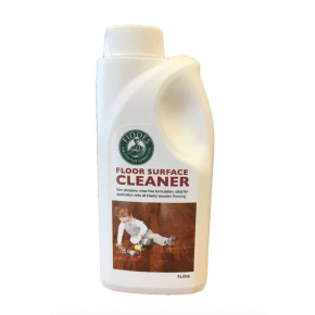 Fiddes Floor Surface Cleaner 1L