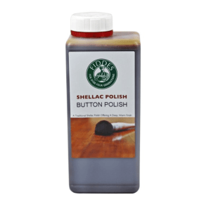 Fiddes Best Button Polish