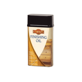 Liberon Finishing Oil