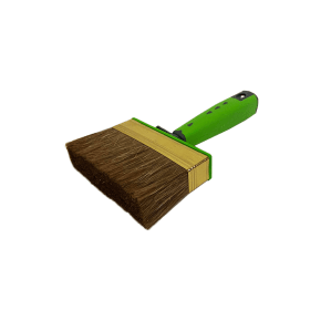 Marshall Exterior Woodcare Brush 100mm