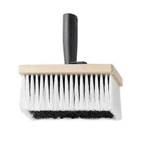 Marshall Universal Exterior/Deck Brush 70x170mm