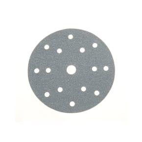 Mirka Basecut 150mm Discs 15H (Box of 100)