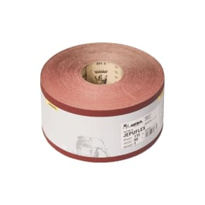 Mirka Jepuflex Antistatic Roll 115mm x 50m