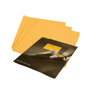 Mirka Gold Proflex Sheets 230x280mm (Pack of 50)