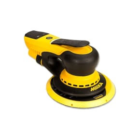 Mirka DEROS 650CV Electric Sander 230V 150mm