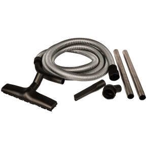 Mirka Vacuum Clean Up Kit - 8999799111