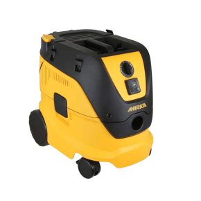 Mirka 1230L PC 230v Dust Extractor Vacuum