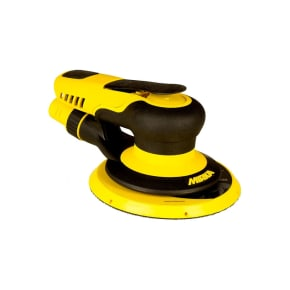 Mirka PROS Orbital Air Sander 150mm