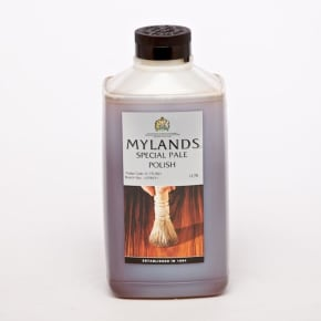 Mylands Special Pale Polish