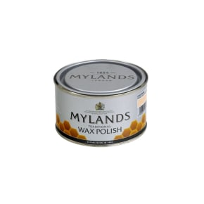 Mylands Wax Polish (Toluene Free)